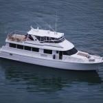SL Party Boat
