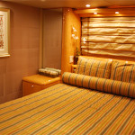 SL Party Boat VIP Stateroom