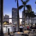 Zuma Miami River Yacht Cruise