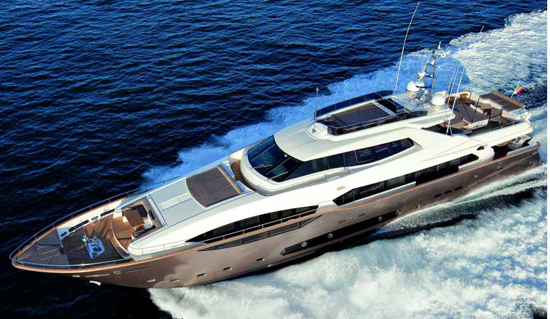 Boat Charters Yacht Rentals Party Boat Rentals in Miami