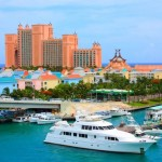Bahamas Yacht Charter from Miami