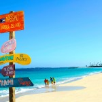Nassau, Bahamas Boat Charter