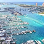 Bahamas by Boat Charter from Miami
