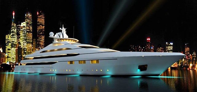 Holiday Boat Charter For Parties Miami Boat Charters