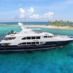Miami Day Charters
