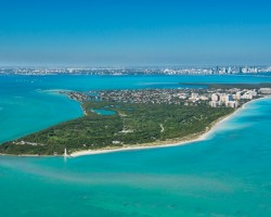 key-biscayne- Florida