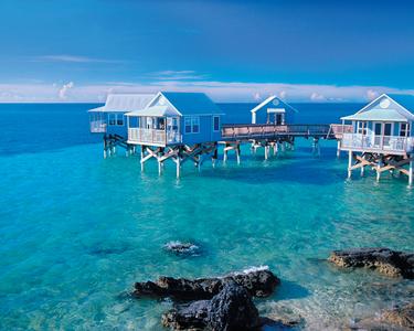 Sea Ray Boat >> Ocean Reef Club Key Largo | Miami Fishing Charters | Charter Boat Fishing