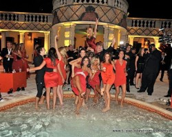 04-Black-Tie-Event-5-Star-Island