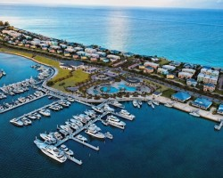 bimini-bahamas-resort-casino-marina