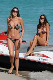 FREE Jet Ski on Miami Boat Charter