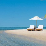 Little Palm Island Resort Yacht Charter