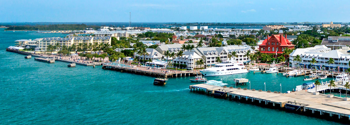 Top Reasons for Renting a Boat in Miami